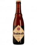 Biére Westmalle Triple 33cl