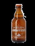 Anostecké IPA 33cl