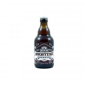 Anostecké Prestige 33cl