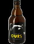 Bière des Ours 33cl
