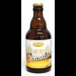 Bière Bracine Blonde 33cl