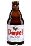 Bière Duvel 33cl