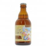 Bière Folie Douce 33cl