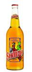 Biére téquila Sombrero 66cl