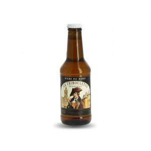 Bière Triboulette 25cl